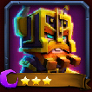 File:Cavern Lord Icon.png