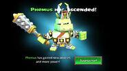 Phemus ascend2
