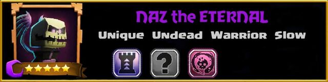 File:Profile Naz the Eternal.jpg