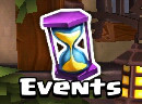 File:Events Icon.jpg