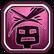 Silence Immune Icon