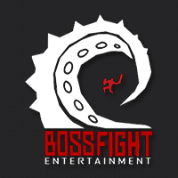 File:Logo200.png
