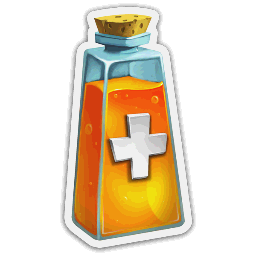 File:Revive Potion.png