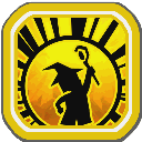 File:Magical Icon.png