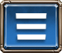 File:Setting Tab Icon.png