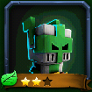 File:Gladespring Squire 2stars.png