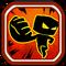 Sucker Punch Icon