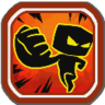 Sucker Punch Icon