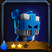 Icethorn Knight Icon