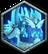 Ice Age IGOROK token