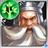 Dwarven Alchemist +