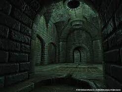 Dungeon 99