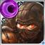 Unnamed Gnome + Icon