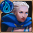 Aria Rogue