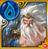 Odin's Heart