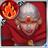 Ruby Templar