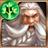 Dwarven Alchemist