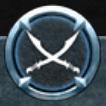 DPS Icon