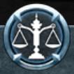 BALANCED Icon