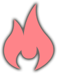 File:Icon element fire.png