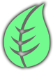 File:Icon element nature.png