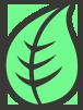 Icon element nature