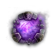 Fusion booster darkening 1