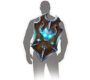 Frost Shield (Tier 1)