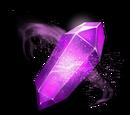 Crystals (Evo Mat)