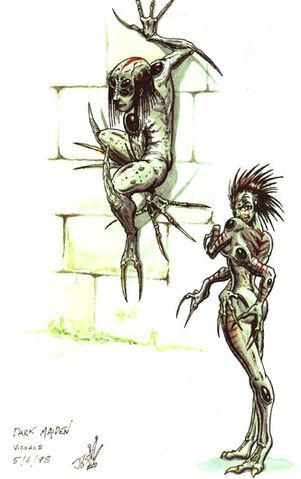 File:Dark Maiden Concept 3 Colour.jpg
