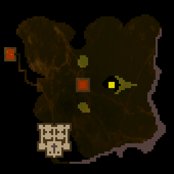 File:Map-revealed.png