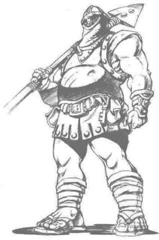 File:Guard Concept B&W.jpg