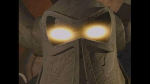 File:Stone Knight Up Close.jpg