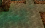 DK2 water
