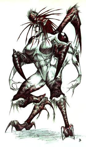 File:Dark Maiden Concept 1 Colour.jpg