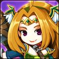 Lena the Sword Master 5.png