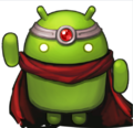 Android Bot detailed.png