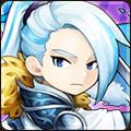 Aoyuki the Blade Master 5.png