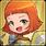 Lara the Squire