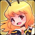Hani the Bee.png
