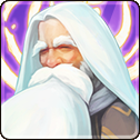 File:Kamael the God of Healing and Harvest 4.png