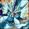 Sagara the Dragon Lord