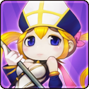 File:Clara the Cleric 3.png