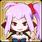 Rika the Vampire Princess