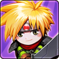 Kaden the Hero 4.png