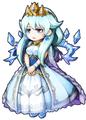 Ella the Ice Princess detailed.png