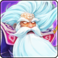 Kamael the God of Healing and Harvest 6.png