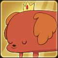 Hot Dog Princess.png