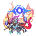 Fenrir the Guardian 6 detailed.png
