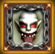 Rally point undead